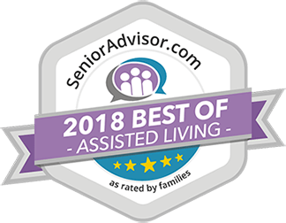 Best of Assisted Living 2017