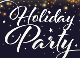 holidayparty.png