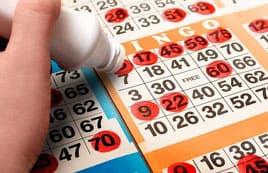 events-bingo-min.jpg